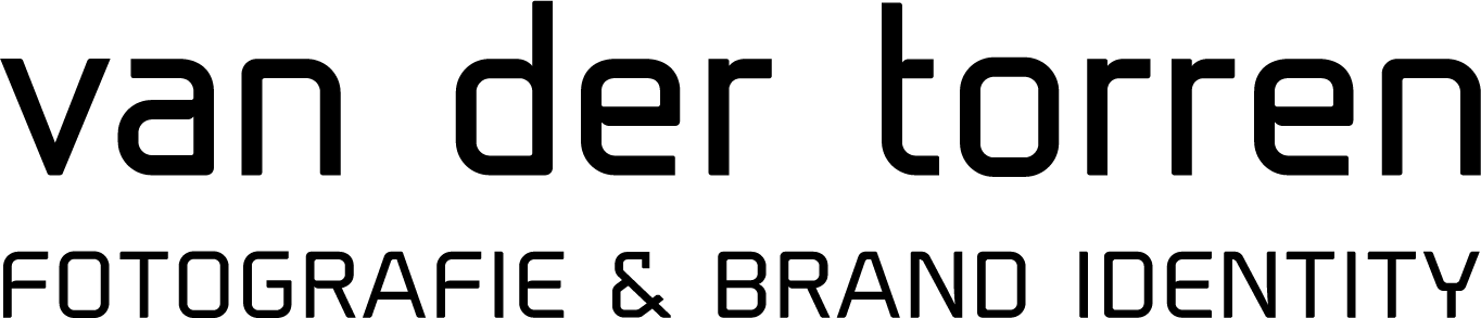 vandertorren_logo_fotografie&brandidentity zwart yes